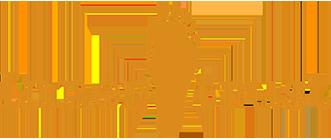 Innertrust Logo